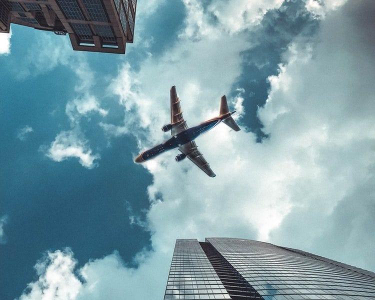 What is IATA & IATAN
