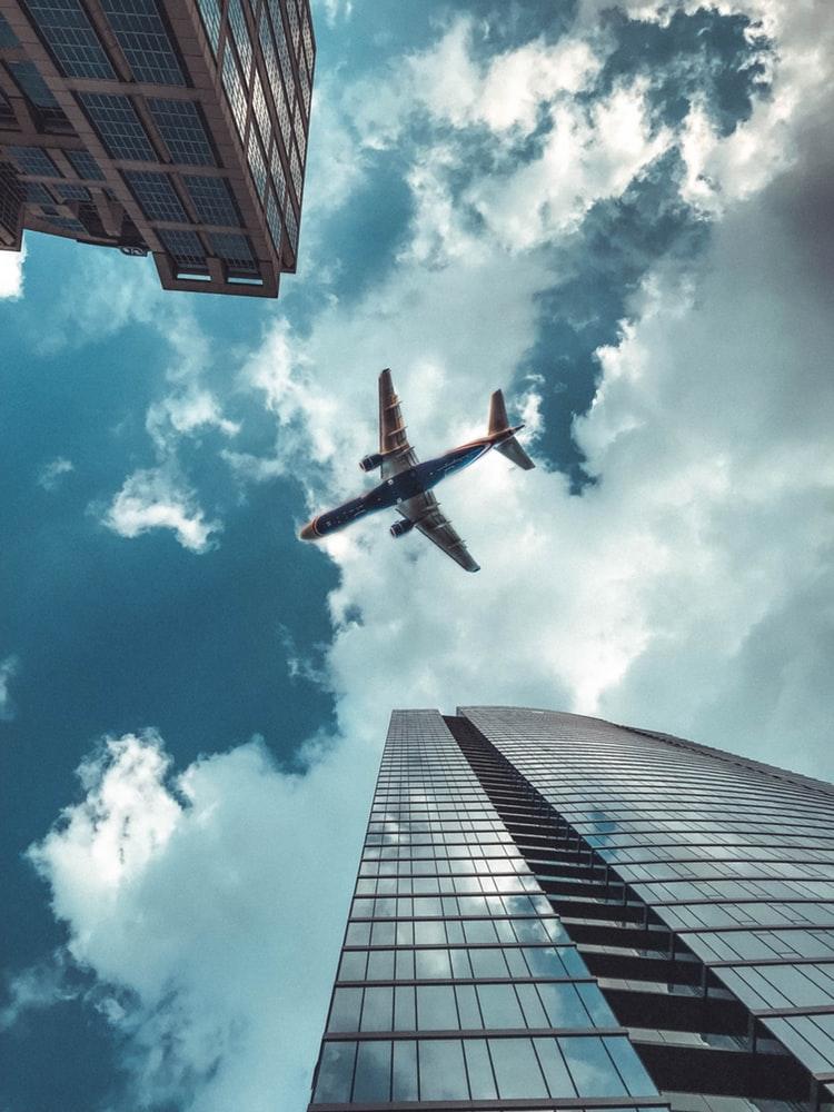 What is IATA/IATAN?