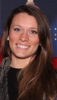 Kaila Shoquist