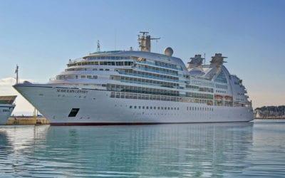 Incentive Travel Cruises, Worth It?