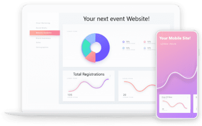 The Best Corporate Event Management Software of 2020