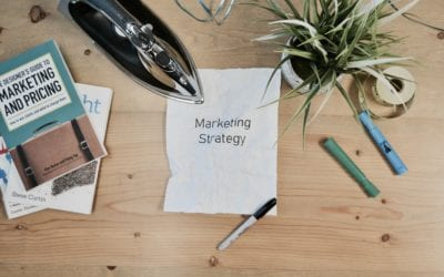 Top Event Marketing Tips for Corporate Events