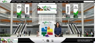 inxpo.com virtual event
