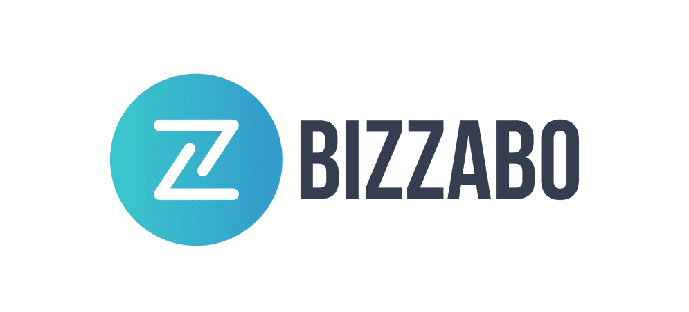 7 Bizzabo Features You Will Love