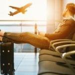 easy incentive trip destination