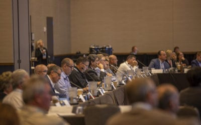 What is Conference Marketing? 6 Important Tips