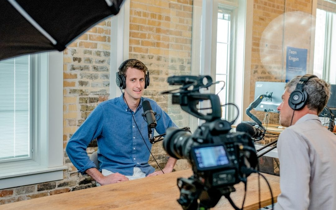 7 Reasons to Livestream Your Next In-Person Event (Plus Tips on Getting it Right)