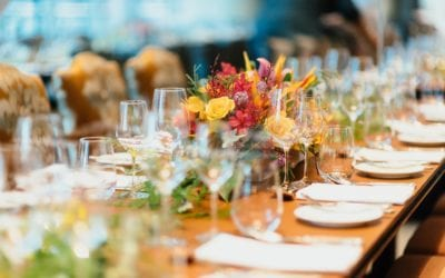 Your Guide to Planning a Successful Fundraising Event