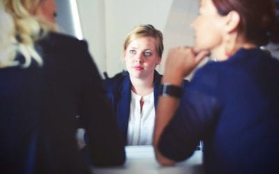 How to Make Sure Your Board Meetings Aren't BORED Meetings