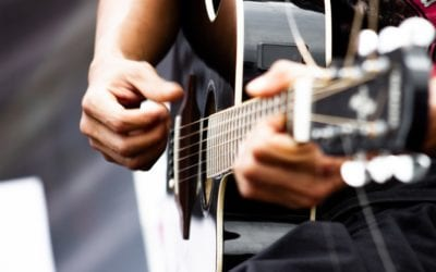 8 Perfect Party Entertainment Ideas for Your Next Corporate Event