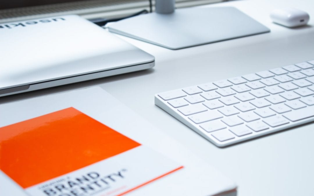11 Tips on Branding Your Next Virtual or In-Person Event